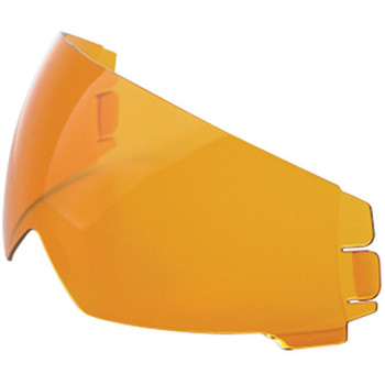 Scorpion EXO-100/EXO-110 Sunvisor Shield