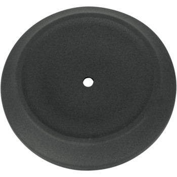 S&S Bobber Stealth Air Cleaner Cover