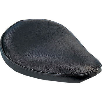 West-Eagle Traditional Small Flat Solo Seat