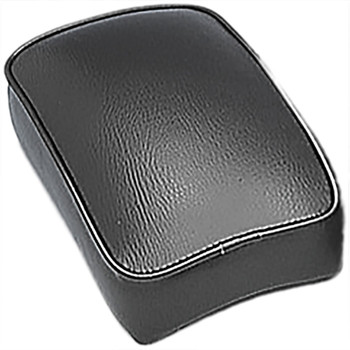West-Eagle Standard Pillion Seat Pad