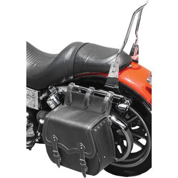 West-Eagle FL-1 Style Side Bag
