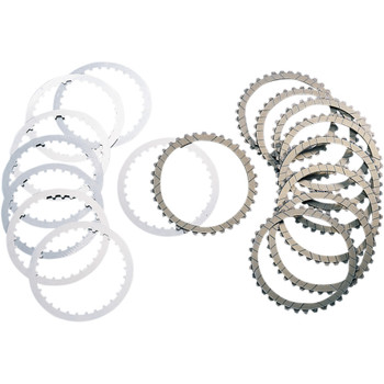 Barnett Extra Plate Clutch Kit for Harley