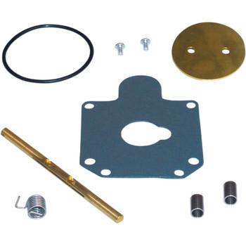 S&S Body Rebuild Kit for Super B Carburetor