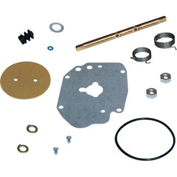 S&S Body Rebuild Kit for Super E Carburetor