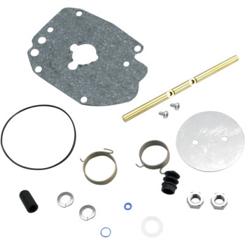 S&S Body Rebuild Kit for Super G Carburetor