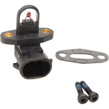 Drag Specialties Air Temperature Sensor for Harley - Repl. OEM #27270-95
