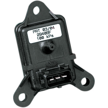 Drag Specialties Barometric Pressure Switch for Harley - Repl. OEM #32424-95