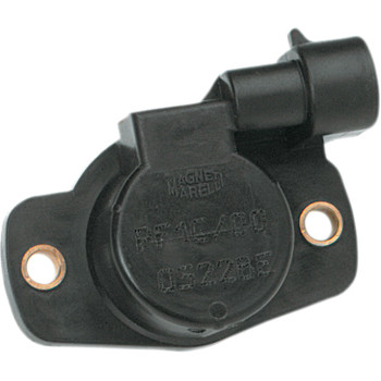 Drag Specialties Throttle Position Sensor for 2001-2005 Harley - Repl. OEM #27629-01
