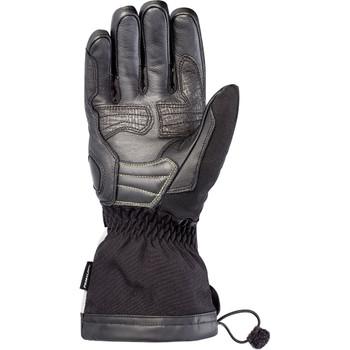 Spidi NK-3 Gloves