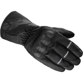 Spidi WNT-1 Gloves