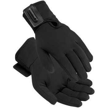 FirstGear Heated Glove Liners
