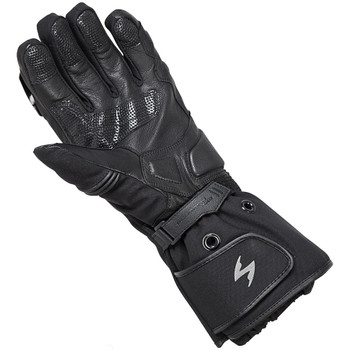 Scorpion Tempest Waterproof Gloves