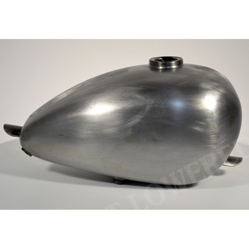 Frisco Style For Custom Use V-Factor 81020 Gas Tank