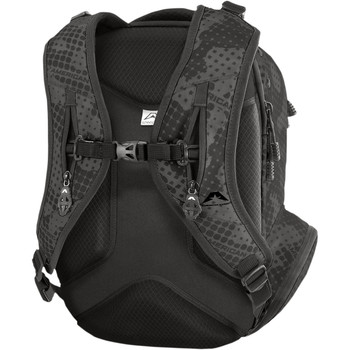 American Kargo Commuter Backpack