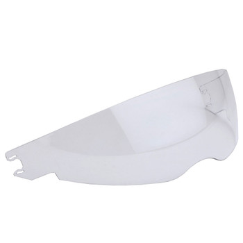 Simpson Ghost Bandit Interior Visor