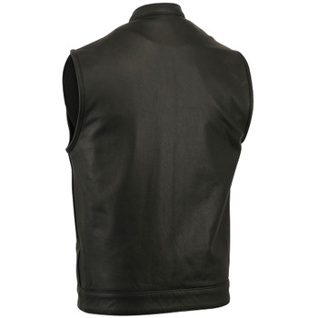 First Mfg. Sharp Shooter Vest