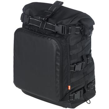 Biltwell Exfil-80 Bag - Black