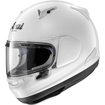 Arai Signet-X Helmet - White