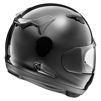 Arai Signet-X Helmet - Pearl Black