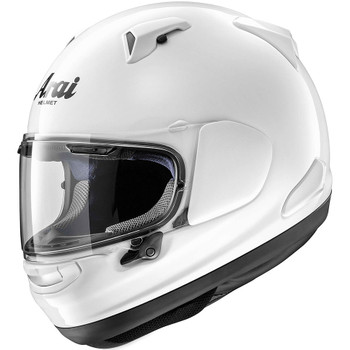 Arai Signet-X Helmet - Diamond White