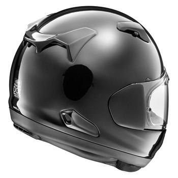 Arai Signet-X Helmet - Diamond Black
