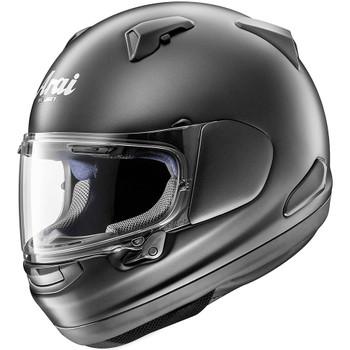 Arai Signet-X Helmet - Black Frost