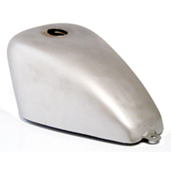 Paughco Frisco-Style Gas Tank - Standard Style