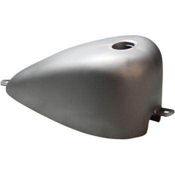 Paughco Mini Sportster-Style Gas Tank - Screw-In Cap