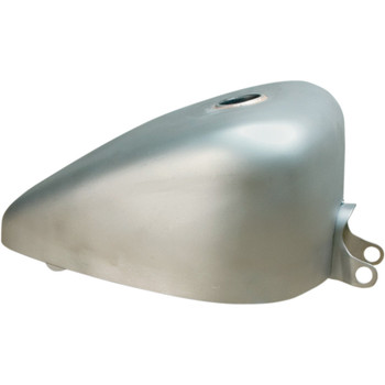 Paughco 2.9 Gallon King Gas Tank for 1995-2003 Harley Sportster