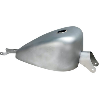 Paughco 2.9 Gallon King Gas Tank for 2004-2006 Harley Sportster
