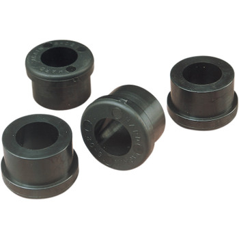Drag Specialties Polyurethane Riser Bushings for Harley
