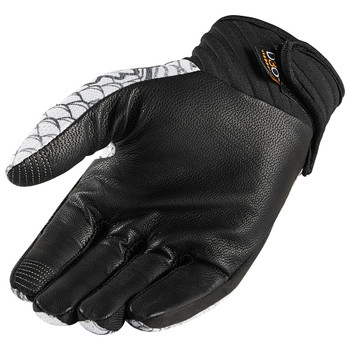 Icon 1000 Lucky Time Gloves