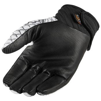 Icon 1000 Lucky Time Gloves