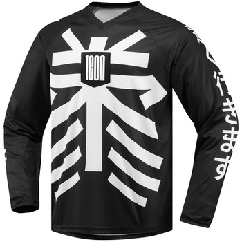 Icon 1000 LuckyTime Jersey
