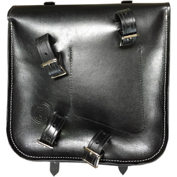Nash Original Sancho Bag - Black