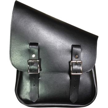 Nash Half & Half Bags