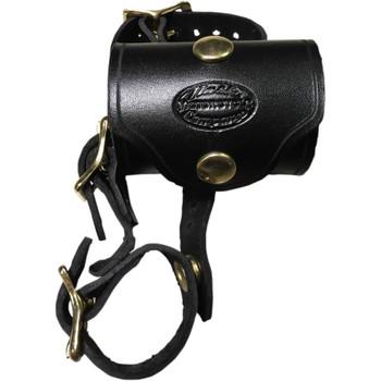 Nash Hammer Hanger - Black