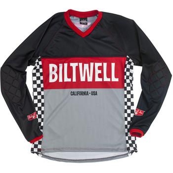 Biltwell Moto Jersey