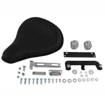 V-Twin Solo Seat Mounting Kit for Harley Sportster
