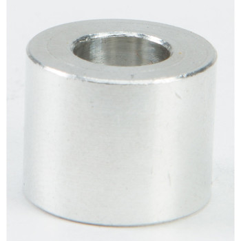 Rooke Customs Shifter Peg Spacer - Raw