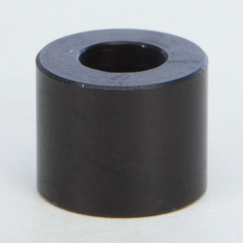 Rooke Customs Shifter Peg Spacer - Black