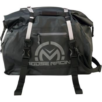Moose Racing ADV1 Dry Trail Pack
