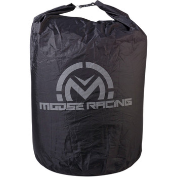 Moose Racing ADV1 Ultra Light Bag - 25 L