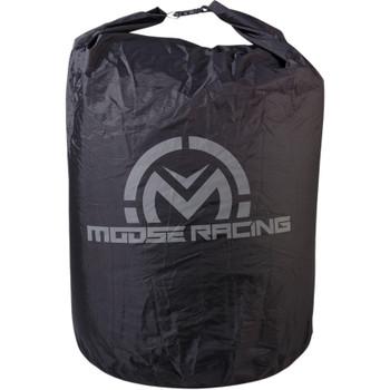 Moose Racing ADV1 Ultra Light Bag - 25 L