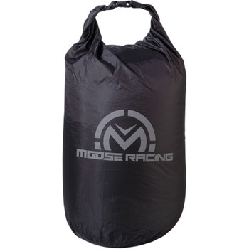 Moose Racing ADV1 Ultra Light Bags - 3-Pack