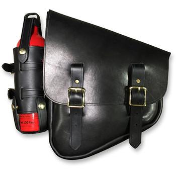 Nash Nashty Fuel Bags