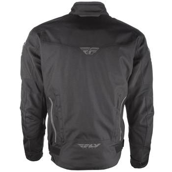 FLY Street Strata Jacket