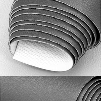 "Saddlemen Premium Seat Cover Material - 54"" x 72"" Sheet"
