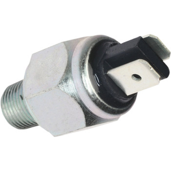 Drag Specialties Hydraulic Stoplight Switch for Harley - Repl. OEM #72023-51D/E