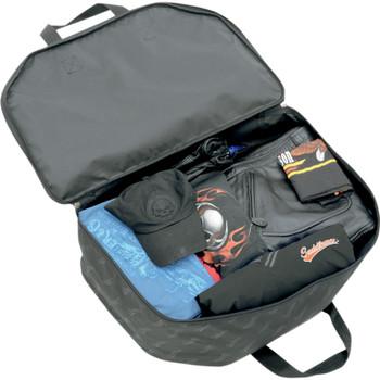 Saddlemen Tour-Pak Soft Liner Bag for 1993-2013 Harley Touring